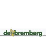 De Bremberg