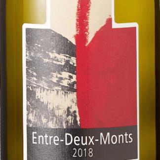 Entre-Deux-Monts