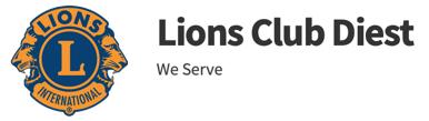 Lions Club Diest